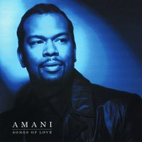 Songs Of Love — Amani