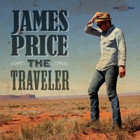 The Traveler — James Price
