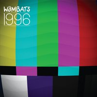 1996 — The Wombats