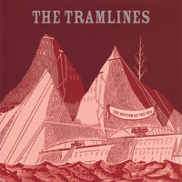 The Bottom Of The Sea — The Tramlines