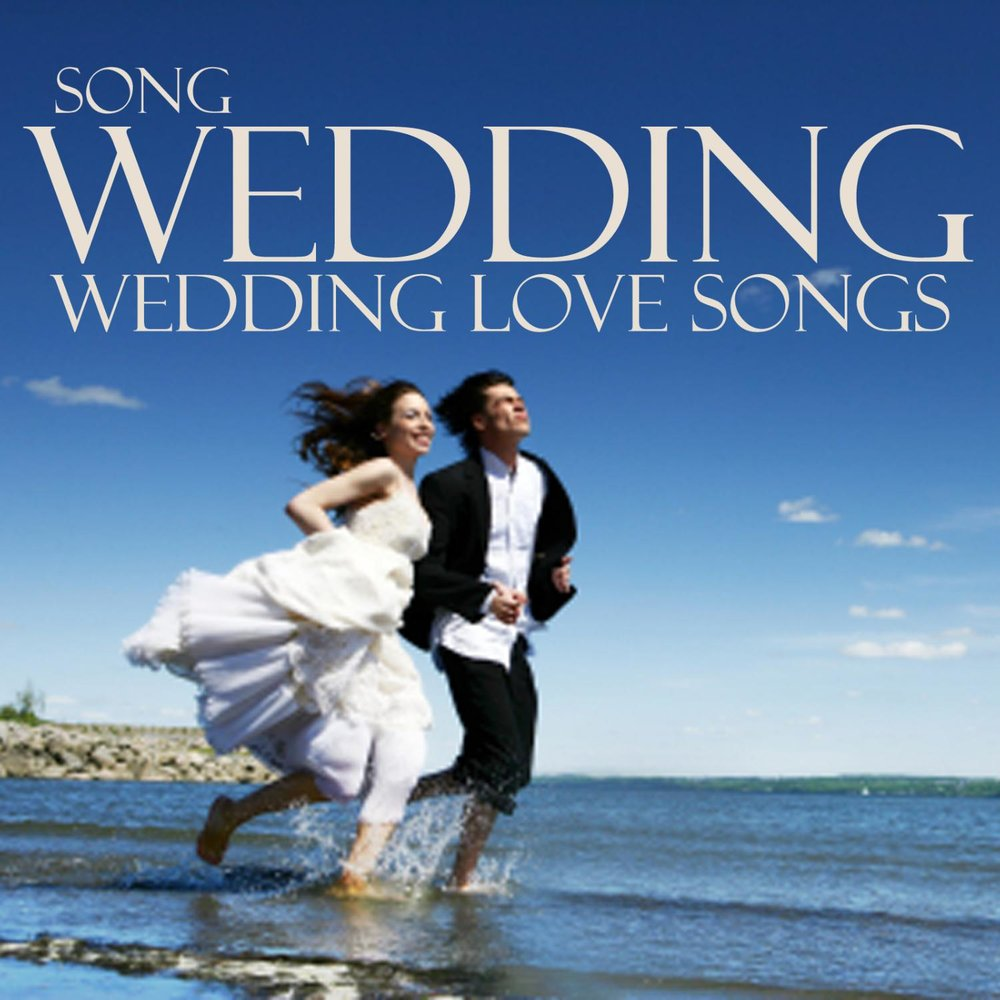 summary of wedding dance Discover 60 of the best country wedding songs to round out your wedding playlist, with songs for your first dance, reception and father-daughter dance.