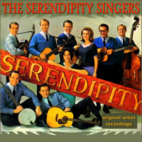 Serendipity — The Serendipity Singers