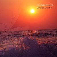 Summer Evening — LasImagenes
