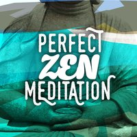 Perfect Zen Meditation — Zen Meditation and Natural White Noise and New Age Deep Massage