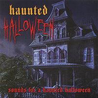 Haunted Halloween - Sounds for a Haunted Halloween — Grim Reaper Players