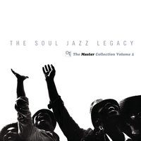 The Soul Jazz Legacy - CTI: The Master Collection Volume 2 — Александр Порфирьевич Бородин