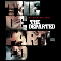 The Departed (Music from the Motion Picture) — The Departed Soundtrack
