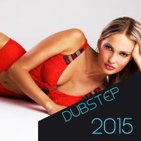 Dubstep 2015 — TiGenome