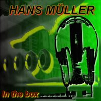 In The Box — Hans Müller