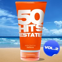 50 Hits Estate, Vol. 2 — сборник