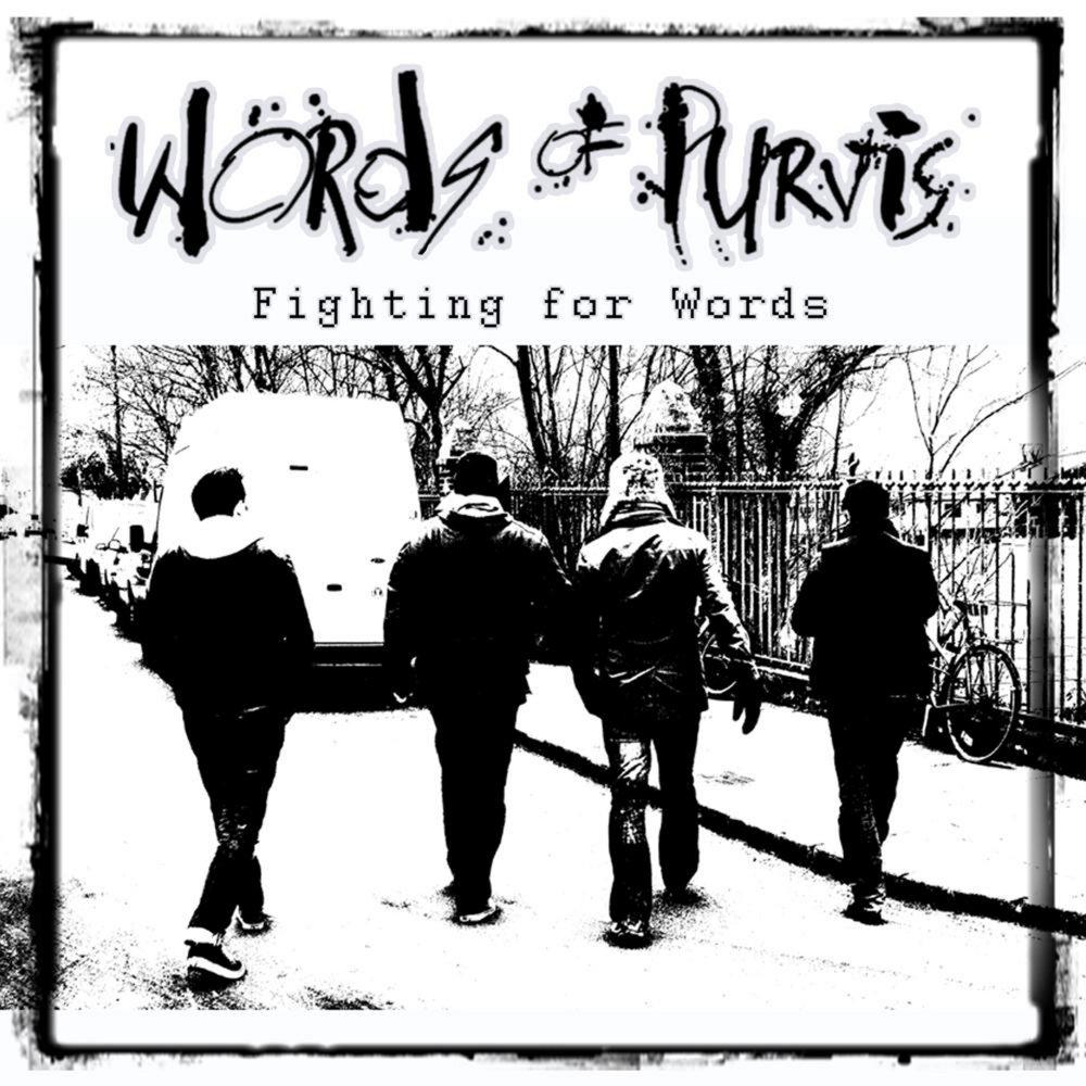 альбомы 2012 слушать