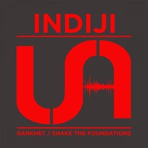 Indiji - Darknet
