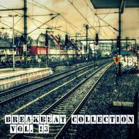 Breakbeat Collection, Vol.13 — сборник