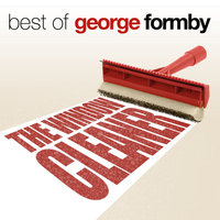 The Window Cleaner - Best of George Formby — George Formby