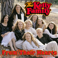 From Their Hearts — The Kelly Family