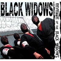 Revenge of the Black Widows — The Black Widows