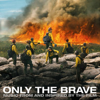 Only The Brave — сборник