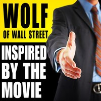 Wolf of Wall Street - Inspired by the Movie — сборник
