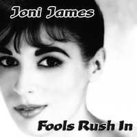 Fools Rush In — Joni James