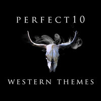 Perfect 10 - Western Themes — Orlando Pops Orchestra