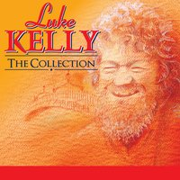 The Collection — Luke Kelly