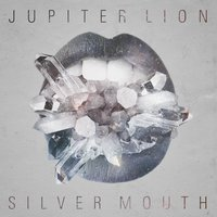 Silver Mouth — Jupiter Lion