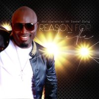 Reason for Life — Ikiri Lawrence