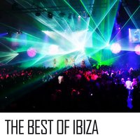 The Best of Ibiza — сборник