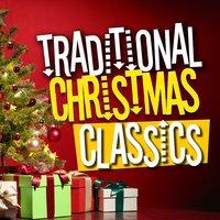 traditional christmas classics christmas carols orchestra trad christmas carol classical christmas music - Christmas Music Classics