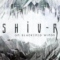Shiv-R - This World Erase