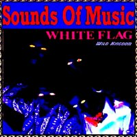 Sounds of Music pres. White Flag — White Flag