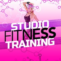 Studio Fitness Training — Gym Music