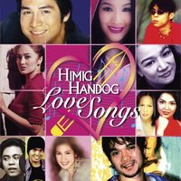 Himig Handog Love Songs — сборник