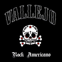 Rock Americano — Vallejo