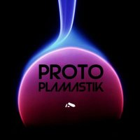 Tear it Down — Protoplasmatik