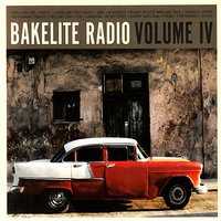 Volume IV — Tony Floyd, Joe Camilleri, Joe Creighton, Bakelite Radio, Claude Carranza, James Black