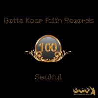 Soulful (GKF Celebrate 100th Official Release) — сборник