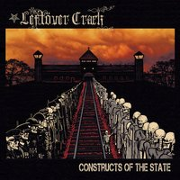Constructs of the State — Leftöver Crack