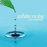 White Noise Rain Sounds — Rain Sounds & White Noise