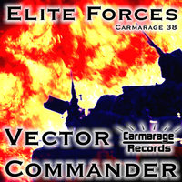Elite Forces — Vector Commander
