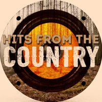 Hits from the Country — сборник