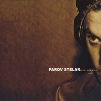 Seven and Storm — Parov Stelar