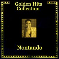 Golden Hits Collection — Nontando