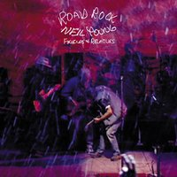 Road Rock, Vol. 1 — Neil Young