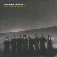 Electric Boogaloo — Five Iron Frenzy