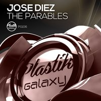 The Parables — Jose Diez