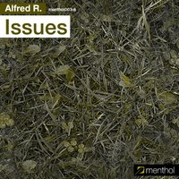 Issues — Alfred R.
