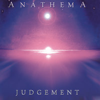 Judgement — Anathema