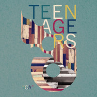 CA — Teenagers