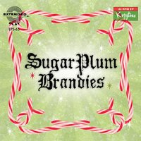 Sugarplum Brandies — Sugarplum Brandies